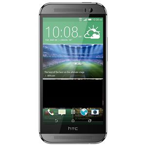 HTC One M8 LTE 16GB Dual SIM